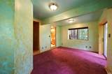 10601 Old River Road - Photo 30
