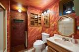 10601 Old River Road - Photo 32