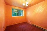 10601 Old River Road - Photo 35