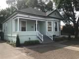 809 Petaluma Boulevard - Photo 1