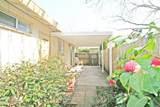 2135 Redwood Road - Photo 24