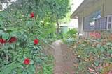 2135 Redwood Road - Photo 25