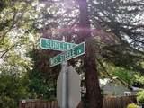 2177 Sunleaf Lane - Photo 35