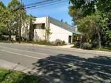 2177 Sunleaf Lane - Photo 36