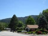 6577 Meadowridge Drive - Photo 10