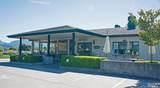 6577 Meadowridge Drive - Photo 24