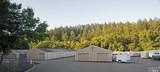 6577 Meadowridge Drive - Photo 26
