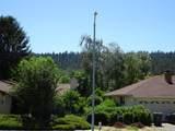 6577 Meadowridge Drive - Photo 9