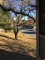 1 Knoll Drive - Photo 17