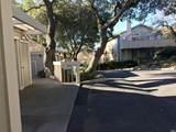 1 Knoll Drive - Photo 3