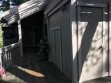 1 Knoll Drive - Photo 4