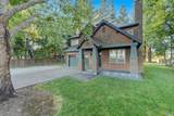 1060 Rutherford Road - Photo 1