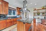 1060 Rutherford Road - Photo 12