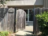 390 Gate Way - Photo 1