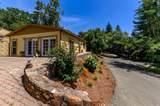 2974 Silverado Trail - Photo 1