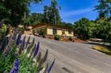 2974 Silverado Trail - Photo 5