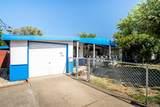 278 Irvington Drive - Photo 1