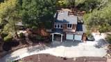 3027 Sunridge Drive - Photo 1