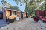 3027 Sunridge Drive - Photo 42