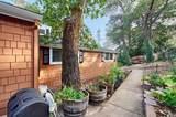 3027 Sunridge Drive - Photo 46