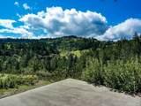 2900 Spring Mountain Road - Photo 46