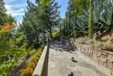 96 Avenue Del Norte - Photo 48