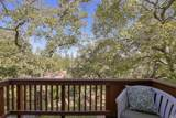 1076 Susan Way - Photo 44