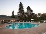 6536 Pine Valley Drive - Photo 21