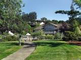 6536 Pine Valley Drive - Photo 28