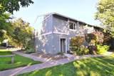 31 Oliva Drive - Photo 1