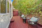 103 Marin Valley Drive - Photo 17