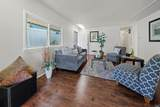 103 Marin Valley Drive - Photo 4