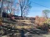 0 Berryessa Drive - Photo 1