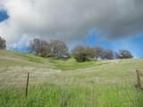 25833 County Road 34 - Photo 3