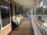 3785 Many Oaks Lane - Photo 6