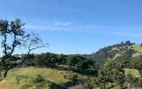 5391 Blue Ridge Trail - Photo 1