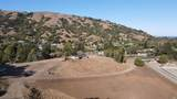 1501 Lucas Valley Road - Photo 52