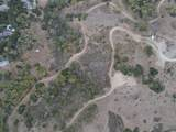 1501 Lucas Valley Road - Photo 68