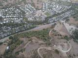 1501 Lucas Valley Road - Photo 72
