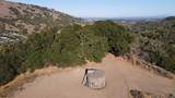 1501 Lucas Valley Road - Photo 84