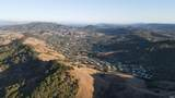 1501 Lucas Valley Road - Photo 93