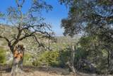 1501 Lucas Valley Road - Photo 102