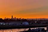 340 29th Avenue - Photo 26