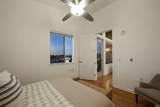 340 29th Avenue - Photo 41