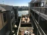 340 29th Avenue - Photo 8