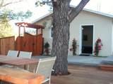 179 Los Ranchitos Road - Photo 17