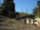 179 Los Ranchitos Road - Photo 20