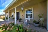 6171 Clark Road - Photo 66