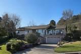 445 Oak Vista Drive - Photo 1