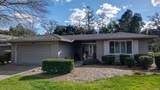 6493 Meadowridge Court - Photo 1